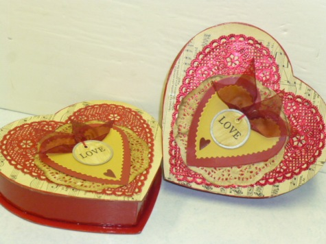 12.26.12 Valentine crafts 107