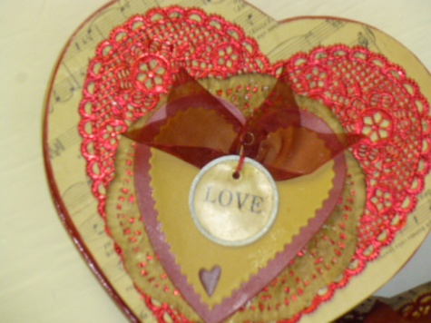 12.26.12 Valentine crafts 115