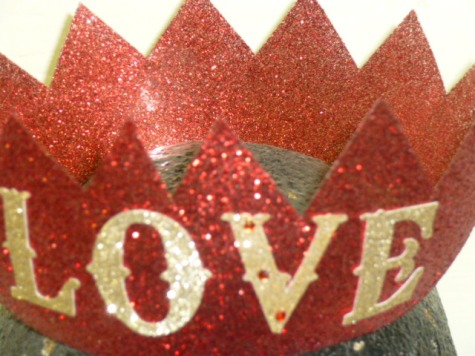 12.26.12 Valentine crafts 119