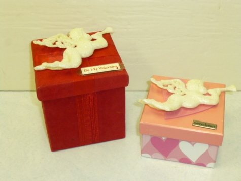 12.26.12 Valentine crafts 134