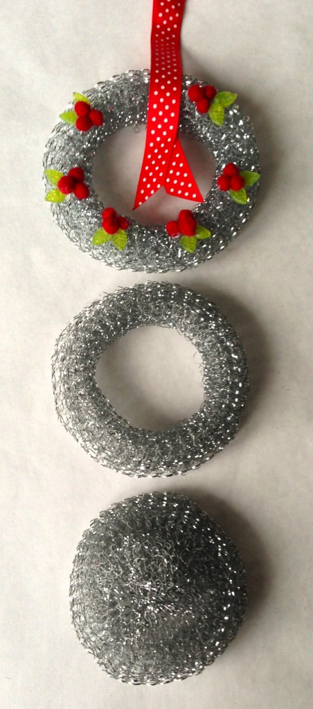 Steel-Scrubby-Wreath-123-2720-452x1024